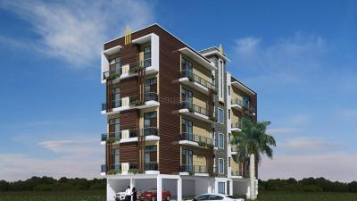 200 Sq.ft Residential Plot for Sale in Sector 104, Noida