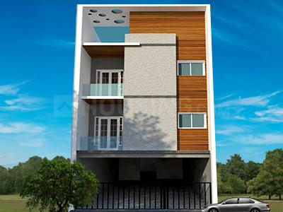 Project Images Image of Wellness PG in Mylapore