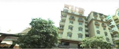 Simandhar Tower