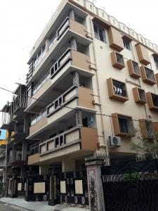 Gallery Cover Pic of Ankita Apartment