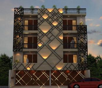 Gallery Cover Pic of JMV Homes