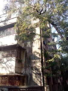 Gallery Cover Pic of Dadarkar Apartment