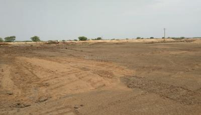 Gallery Cover Pic of Landbase Nakshatra
