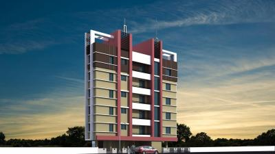 Gallery Cover Pic of S.R. Shree Vighnahar Heights