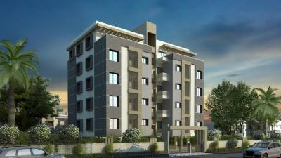 Gallery Cover Pic of Footstep Shiv Vaani Homes