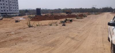 Residential Lands for Sale in Indo ORR Mid City
