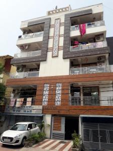 UTS Apartment