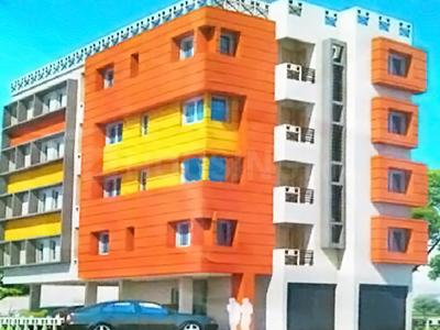 Gallery Cover Pic of Kanti Sehgal Surya Enclave