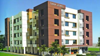 Shivtara Tara Jewel