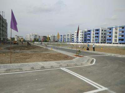 Residential Lands for Sale in Isha Merri Land