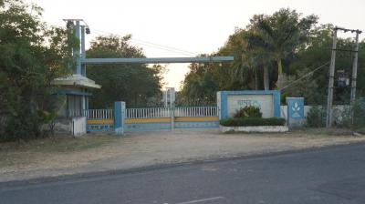 Residential Lands for Sale in Shashwat Greens
