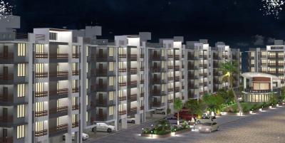 Bhakti Enclave