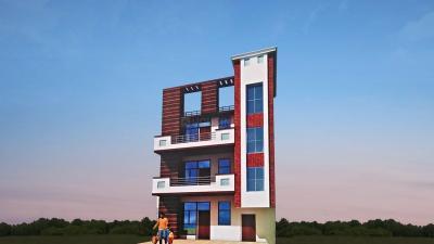Gallery Cover Pic of Shree Homes-1
