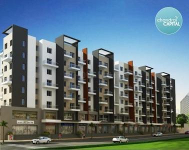 SBS Chandrai Capital