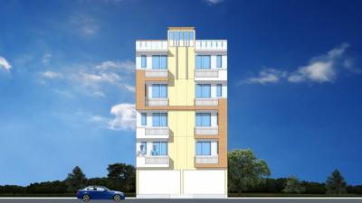 558 Sq.ft Residential Plot for Sale in Aya Nagar, New Delhi