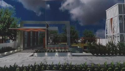 Residential Lands for Sale in Royaal Vasundhara Enklev
