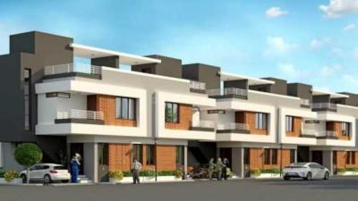 Gallery Cover Pic of Dream Homes