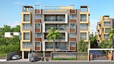 Gallery Cover Image of 1980 Sq.ft 3 BHK Independent Floor for buy in Arise Pride, Ognaj for 12700000