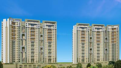 Gallery Cover Pic of Neptune Living Point