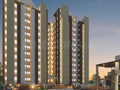 Gallery Cover Pic of Shyamal Skylife Tower III