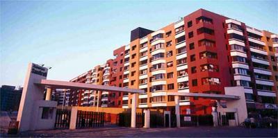 Gallery Cover Image of 650 Sq.ft 1 BHK Apartment for buy in Kanakia Sanskruti, Borivali East for 9000000