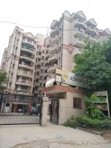 Gallery Cover Image of 1650 Sq.ft 3 BHK Apartment for rent in Ashoka Group Housing Society, Sector 56 for 26000