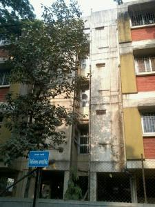 Project Images Image of Mithila Apartments in Aundh