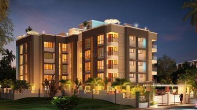Gallery Cover Pic of Asian Grace Apartments