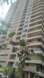 Gallery Cover Pic of Sameer Niwas Housing