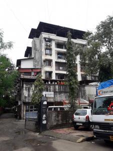Gallery Cover Pic of Swaraj Sukruti Apartment