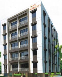 Gallery Cover Pic of Shree Rang Raj Residency