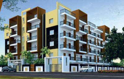 Gallery Cover Pic of Bangalore Aishwarya Bangalore Homes