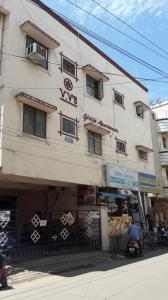 Gallery Cover Pic of Girija Apartment