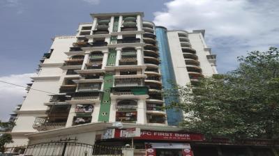 Vaishnavi Tower