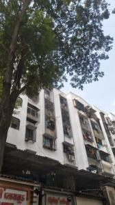 Gallery Cover Image of 840 Sq.ft 2 BHK Apartment for buy in Parasmani, Ghatkopar West for 19900000