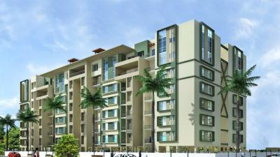 Gallery Cover Image of 1100 Sq.ft 2 BHK Apartment for rent in Pride, Kasavanahalli for 24500