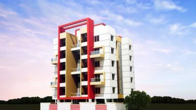 Atharva Anand Villa