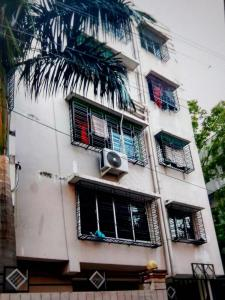 Gallery Cover Image of 800 Sq.ft 1 BHK Apartment for rent in Gupta House, Ballygunge for 40000