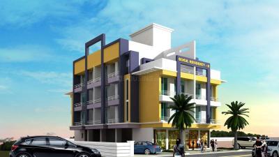 Mangalam Gokul Residency - II