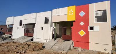 Gallery Cover Pic of Velan Villa