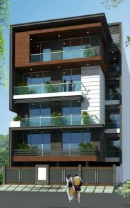 Ganpati Affordable Homes