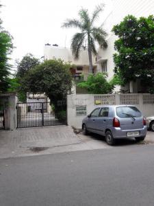 500 Sq.ft Residential Plot for Sale in Greater Kailash, New Delhi