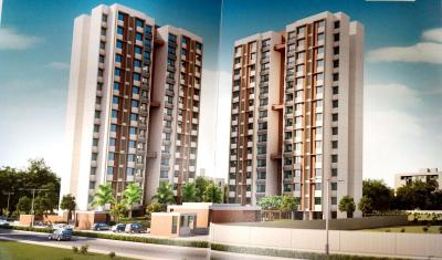 Gallery Cover Pic of Vishwanath Maher Homes 2