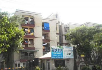 Gallery Cover Image of 1521 Sq.ft 3 BHK Independent Floor for buy in Builder Park View Apartments, Sector 12 Dwarka for 14500000