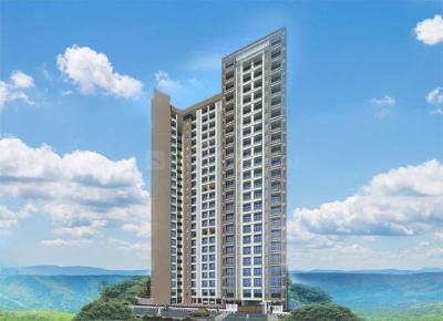 Gallery Cover Pic of Nakshatra Pride Phase II