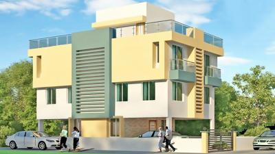 Gallery Cover Pic of Taksheel Dream Scap Homes Phase II and III