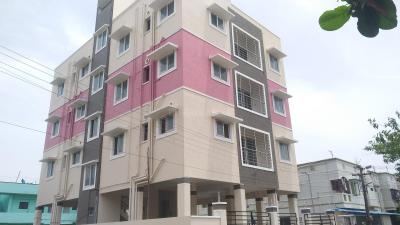 Gallery Cover Pic of Baas Flats