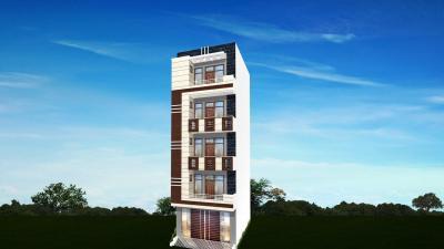 S.R.S. Kataria Homes-1