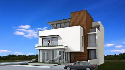 Gallery Cover Pic of Pinnacle Villa, M - 15