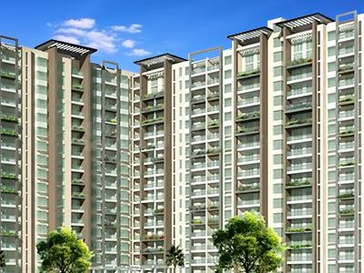 Gallery Cover Image of 1111 Sq.ft 1 RK Apartment for buy in K Raheja Vivarea, Banglore, Koramangala for 10000000